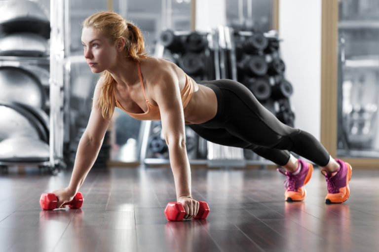 Maximum Curves and Functional Fitness 2